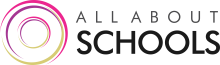 AllAboutSchoolsNG