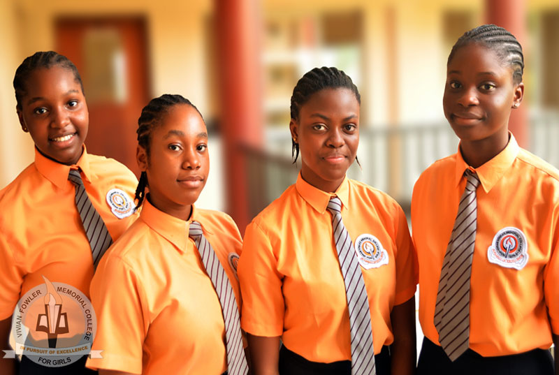 Vivian Fowler Memorial College for Girls – Advancing Women Through Quality Education – AllAboutSchools